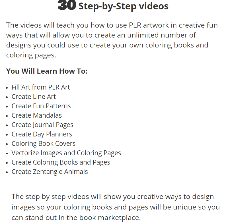 Coloring Book Video Training Tips And Tricks Using Corel Paint Shop Pro By Debbie Miller